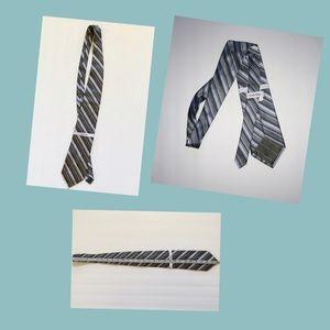 Calvin Klein Men Necktie